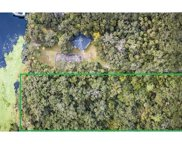 605 Fort Florida Point Road, Debary image