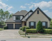 2604 River Grand Cir, Vestavia Hills image