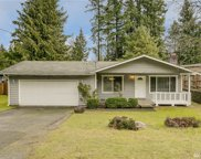 13507 29th Ave SE, Mill Creek image