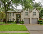 339 Spanish Moss Drive, Coppell image