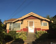 7504 California Ave SW, Seattle image