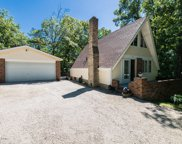 176 Sandy Hill Rd, Louisville image