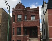2432 N Rockwell Street, Chicago image
