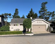 3196 Rogers Drive, Cambria image