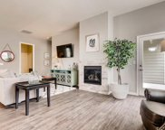 12271 Stone Timber Court, Parker image
