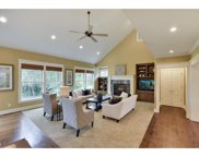 1643 Oakpointe Drive, Waconia image
