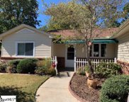 416 Lakeside Circle, Greenville image