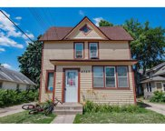 4357 Humboldt Avenue N, Minneapolis image
