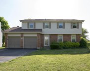 5571 Whitetail  Circle, West Chester image