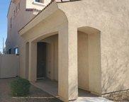 1367 S Country Club Drive Unit #1039, Mesa image