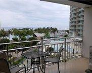 1777 Ala Moana Boulevard Unit 520, Honolulu image