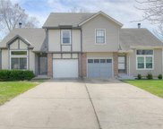 7791 W 152nd Terrace, Overland Park image
