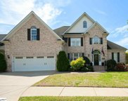 125 Palm Springs Way, Simpsonville image