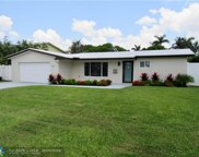 5821 NE 14th Rd, Fort Lauderdale image