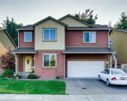 13513 328th Ave SE, Sultan image