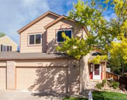 5155 Weeping Willow Circle, Highlands Ranch image