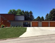 1105 Valley View Dr, Minot image