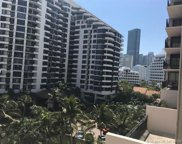 540 Brickell Key Dr Unit #801, Miami image