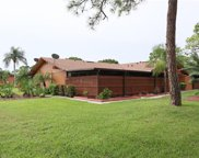 5612 Foxlake DR, North Fort Myers image