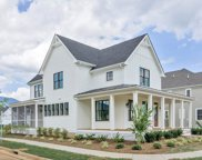 Lot 15 Golf View Dr, Crozet image