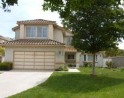 2052 CHENAULT Place, Simi Valley image