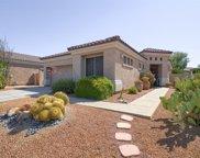 22433 N 52nd Place, Phoenix image
