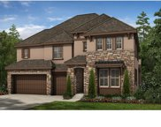 6876 Northstar Court, Castle Rock image