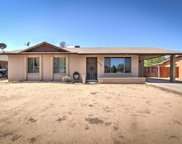 3332 N 77th Avenue, Phoenix image