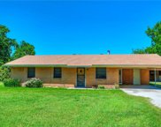 205 N Gibson, Valley View image