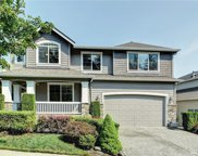 12579 Eagles Nest Dr, Mukilteo image