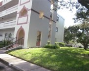 2285 Norwegian Drive Unit 59, Clearwater image