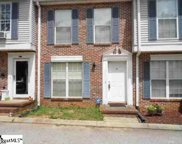 111 Pendleton Court Unit Townhouse Unit F3, Easley image