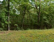 Lot 176 & 177 Scenic Lakeview Drive, Spring City image