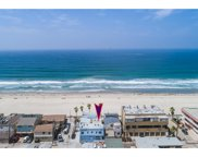 3275 Ocean Front Walk Unit #5, Pacific Beach/Mission Beach image