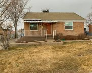 170 Ross Dr, Clearfield image