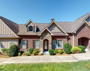 100 Placid Grove Ln Unit #1804, Goodlettsville image