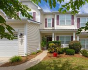 735  Winding Way, Rock Hill image