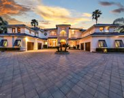 24701 HARBOUR VIEW DR, Ponte Vedra Beach image
