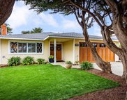 335 Virginia Ave, Moss Beach image