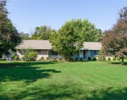 11211 Old Mill Road, Englewood image
