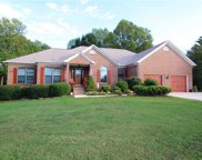 7135 Bridlewood Drive, Trinity image