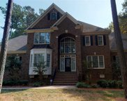 7200 Mira Mar Place, Wake Forest image