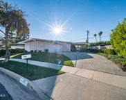 26423     Ashfork Place, Rancho Palos Verdes image