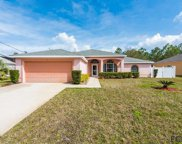 3 Flat Rock Lane, Palm Coast image
