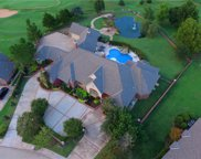 5704 Country Club Drive, Edmond image