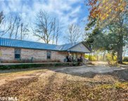 24200 Waterworld Road, Robertsdale image