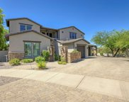 17966 N 95th Street, Scottsdale image