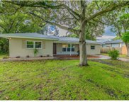 3133 Drew Street, Clearwater image