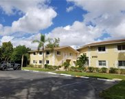 8162 Country RD SE Unit 101, Fort Myers image