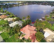 4808 SW 5th PL, Cape Coral image